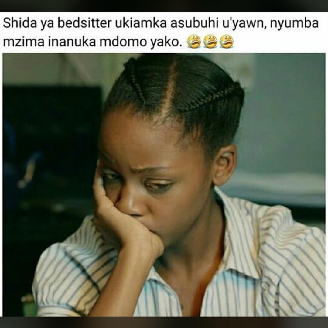 25017085 1835701910053339 7414154360910774272 n - Things Slay Queens Did That Left Us Wondering If They Went To School