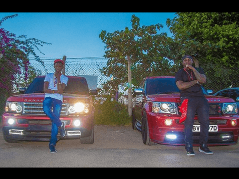 mca tricky - See The Posh Lifestyle Comedian MCA Tricky Is Living