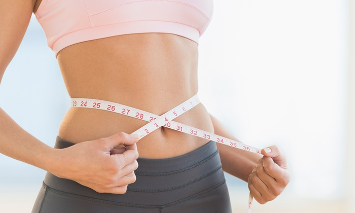 waistline - Ladies, wanna lose weight? This is why yoghurt will help you