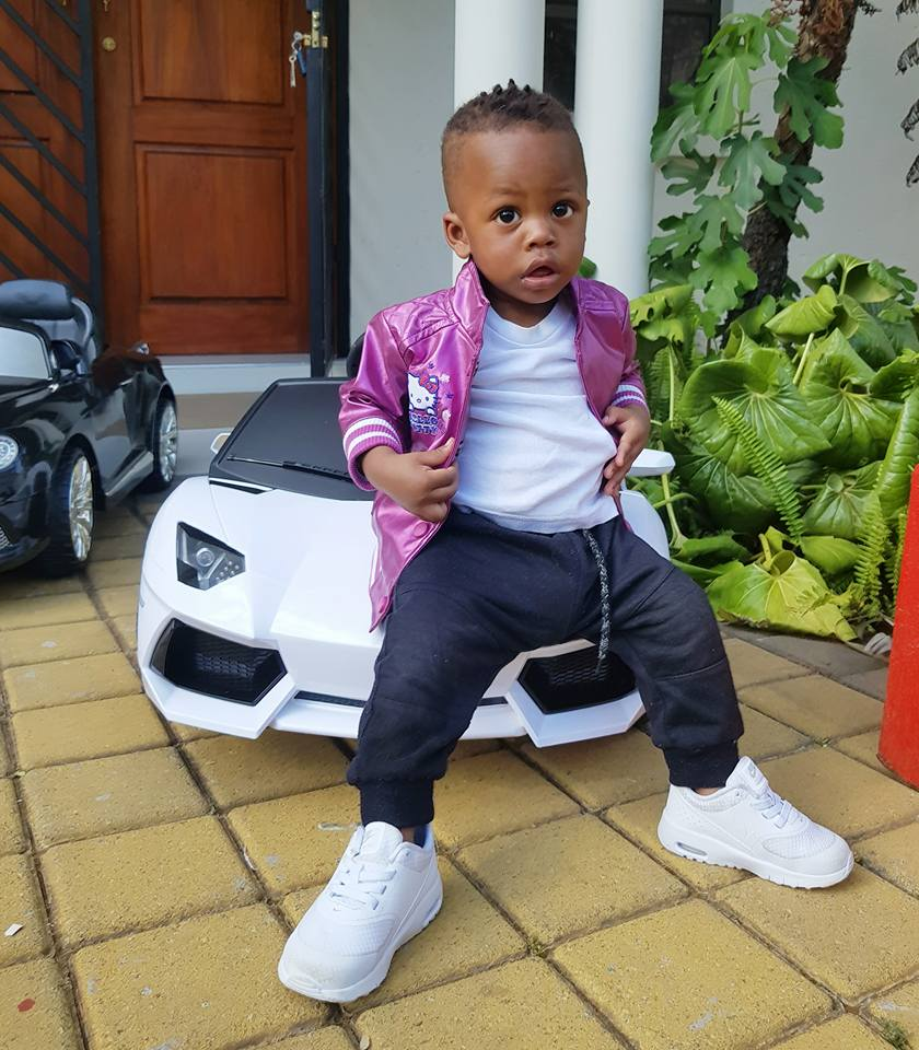 Check Out Photos Of Diamond Platnumz Son S Toys Which Can Pay Slay Queens Rent And Buy Them