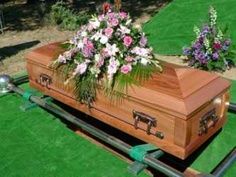 5362830236 7c810421d2 b 333x250 - Meru family narrates why they couldn't bury the dad for 6-years