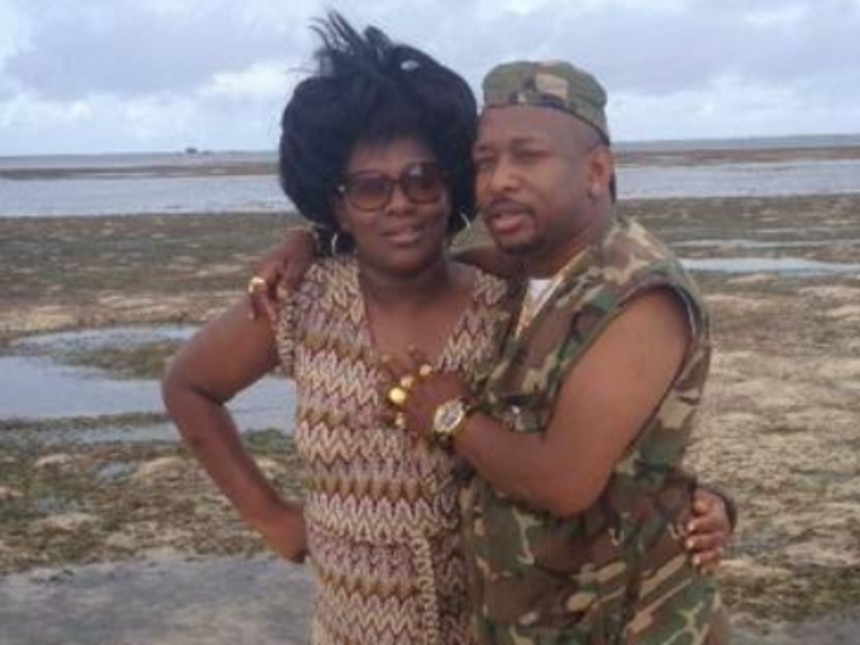 843017 - From Millie Odhiambo to Passris': Here are women Sonko has humiliated publicly