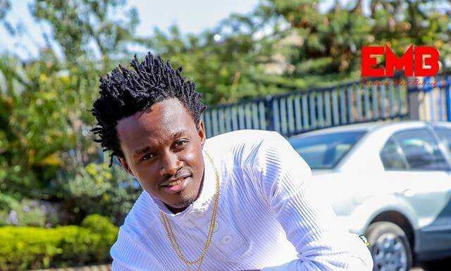 Bahati pose5 1 640x385 - Instagram poses Bahati has ditched after fans begged him to