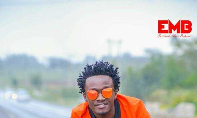 Bahati pose8 640x385 - Instagram poses Bahati has ditched after fans begged him to