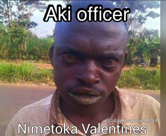 Funny Meme June 2015 : Ni valentine hilarious memes go viral as february approaches
