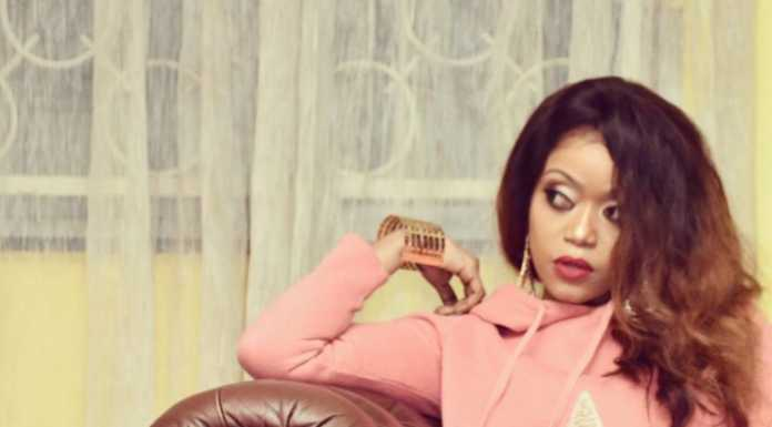 ray c2 1024x1024 696x385 - Ray C reveals her age, but photos prove otherwise