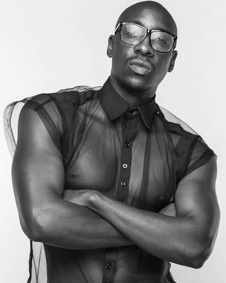 "24274657 925931150893418 958155019884953600 n - ""I was mind-blown"" Sauti Sol member Bien describes meeting fiancee"