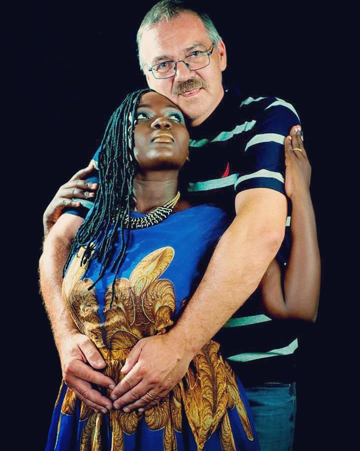 I M No Longer Bothered By Trolls Nyota Ndogo Speaks After Another