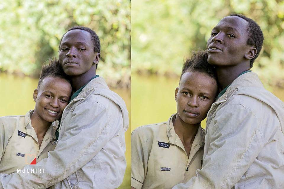 27973513 1618091604893058 6509479089316799997 n - 'We can't feed them forever,' Bonfire MD Sarah Kabu reveals about chokora couple