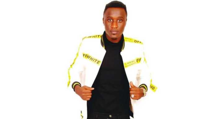 IMG 20180216 WA0026 696x385 - Kenya's youngest celebrity stylist. He has worked with Willy Paul