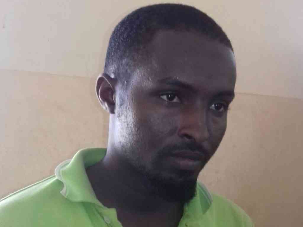 Radio-presenter-charged-with-defiling-a-Form-One-student-