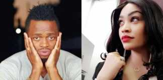 Zari-and-Diamond-Platnumz
