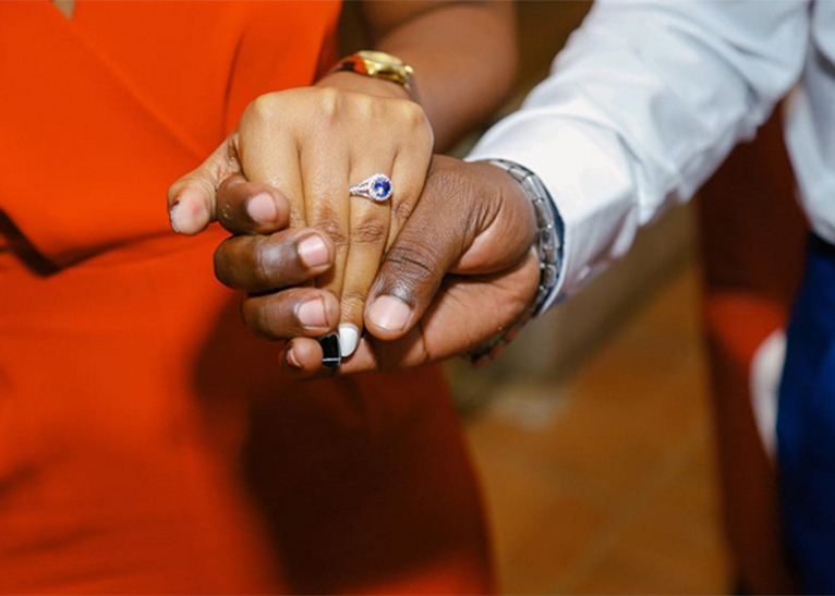 Early this month, he went to pay the girl's dowry in Kigali, Rwanda in an invite-only event. Fans had previously confused the dowry payment for a wedding ...