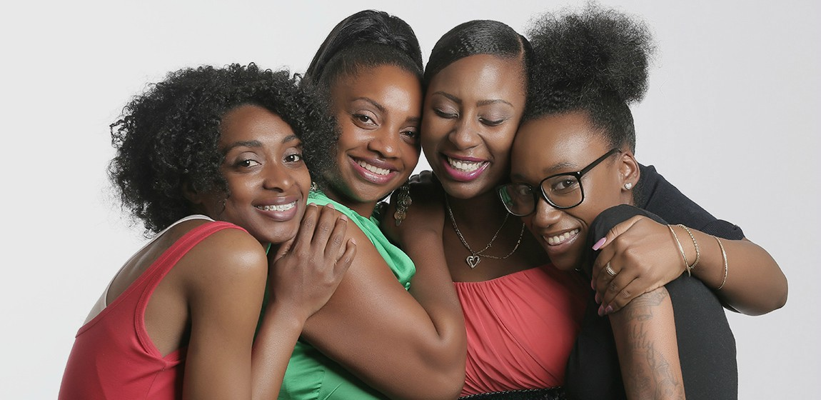 Black Women Together - Mpasho News-8054
