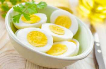 e 350x228 - Revealed: Foods to eat for thicker hair