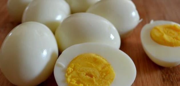 egggs - Baby poop to gold powder, bizarre beauty concoctions women use