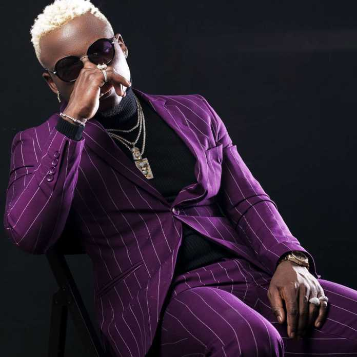 harmonize 696x696 - 'Harmonize is full of pride' exposes co-worker at WCB