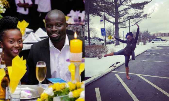 Anne-Kansiime-marriage