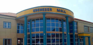 Apostle-Suleman-gives-wife-a-shopping-mall