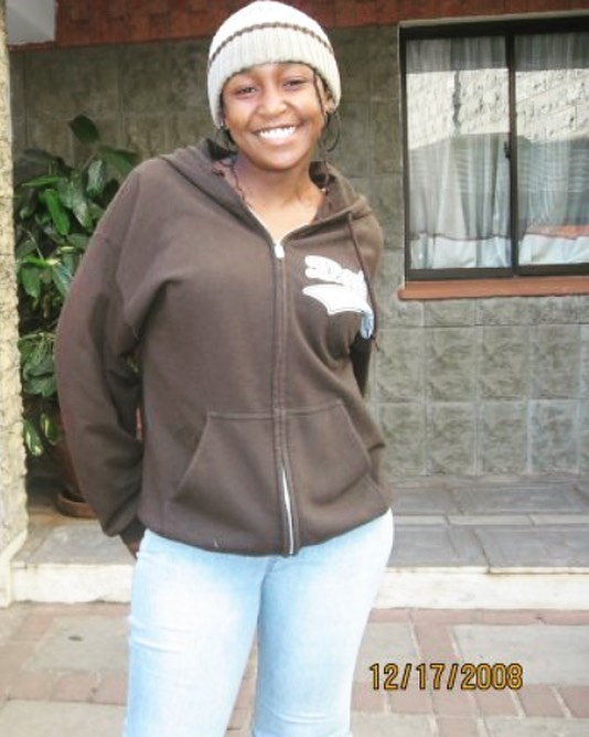 Image result for betty kyallo tbt photos