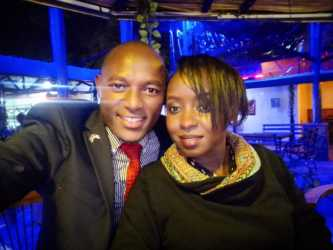 leto 333x250 - 'I fear for my life,' Citizen TV's Stephen Letoo cries