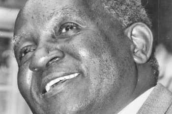 Kenneth Matiba 1 350x233 - Prominent Kenyans who have been cremated after their death