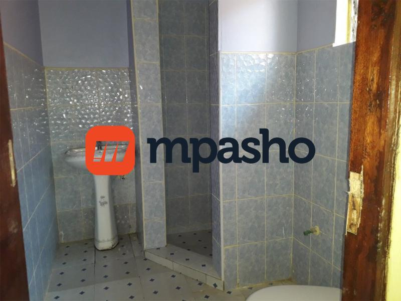 nyota ndogo house4 - Lady Boss! Nyota Ndogo shows off her Ksh 10m rentals that are almost completed (Video and photos)