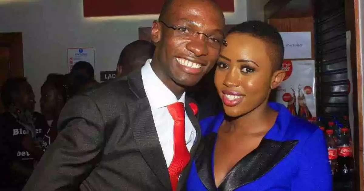 0fgjhs2npbp1a5c7dg - Kenyan celebrities who escaped abusive marriages with their lives!