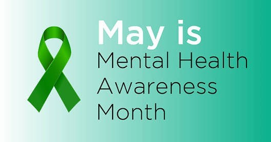 Local builders merchants support Mental Health Awareness Month