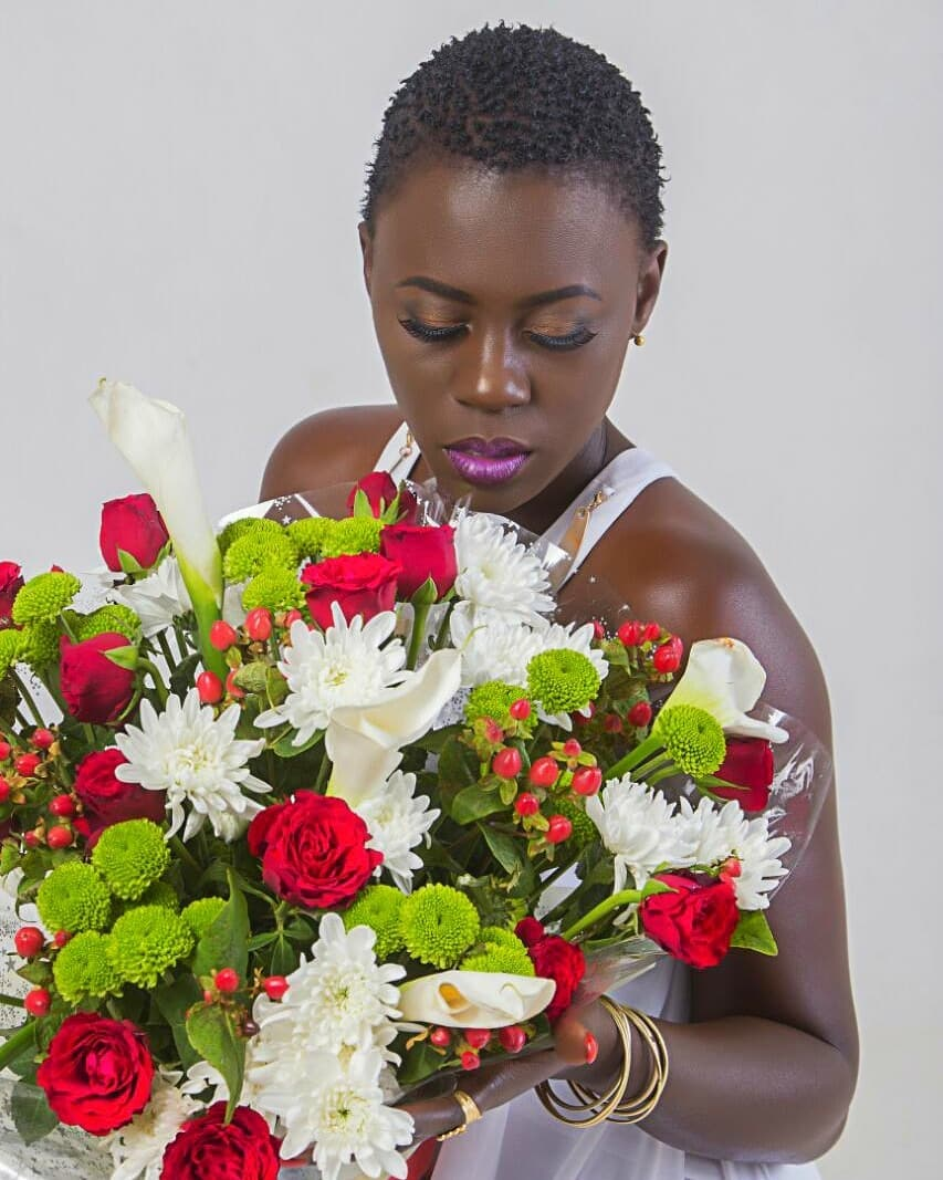 Akothee-mother-of-five