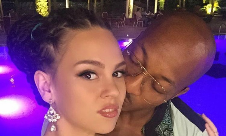 IK Ogbonna - 'Not every relationship must lead to marriage!' married woman tells women