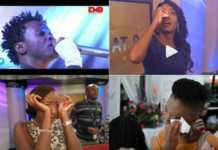 Kenyan-celebrities-crying