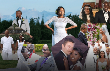 Rules of engagement marriage 350x227 - Rules of Engagement: Kenya's most expensive weddings to date
