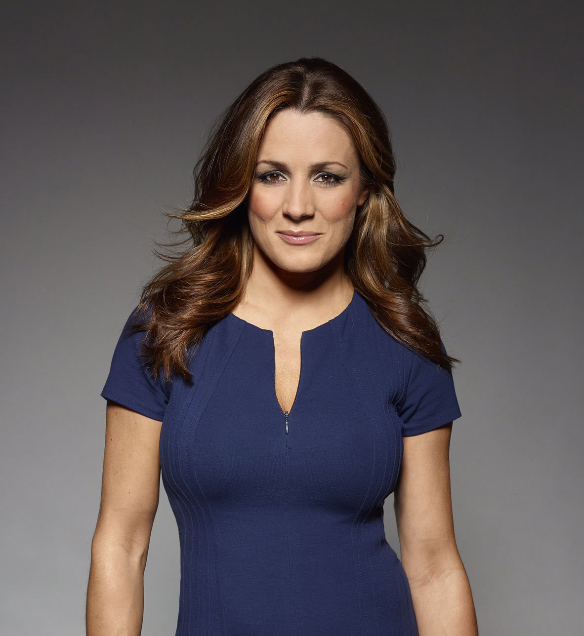 Natalie Pinkham naked (47 pictures), images Topless, Snapchat, underwear 2019