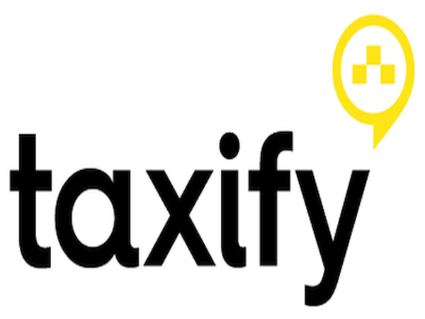 Operations Specialist at Taxify Nigeria