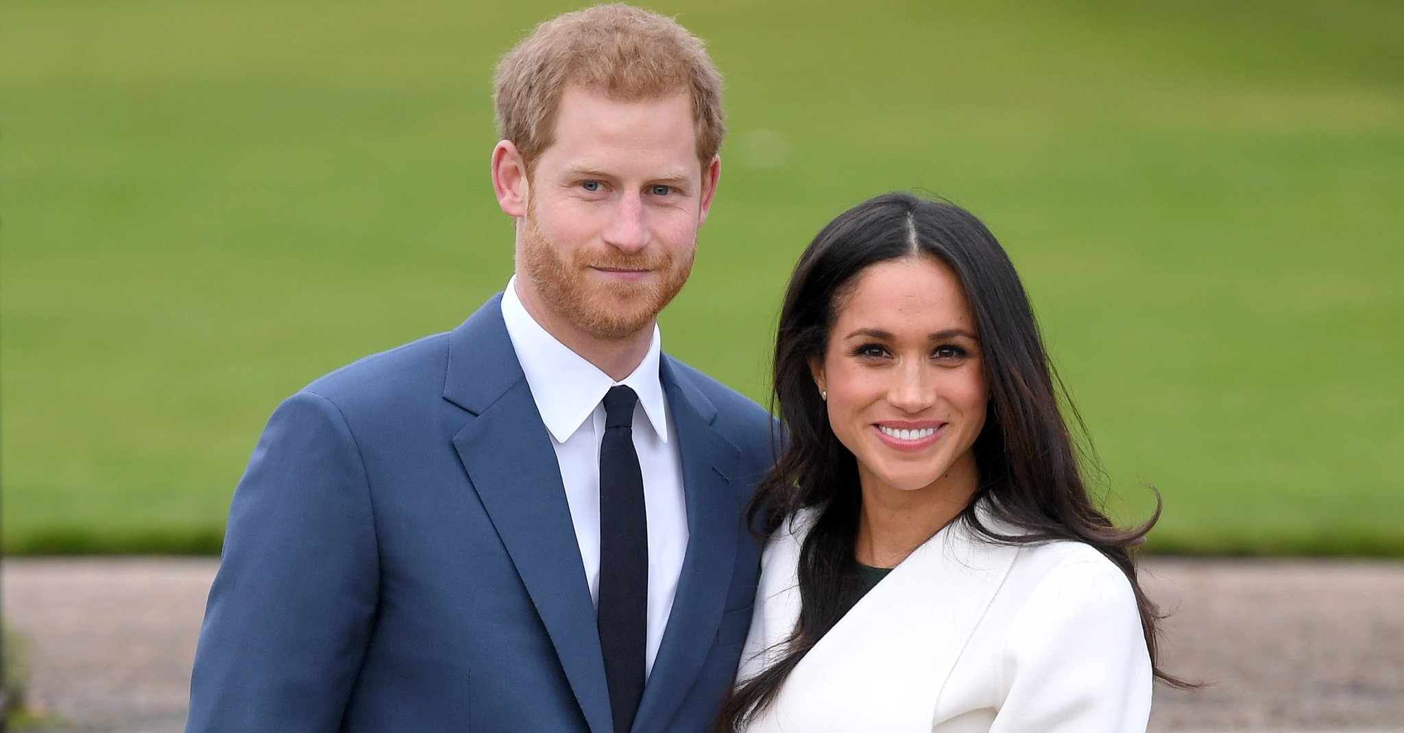 tmp 7spdQy cf92353a7d53165a edit img facebook post image file 17053398 1512691183 - Meghan Markle wants to have her baby at her new home like the queen