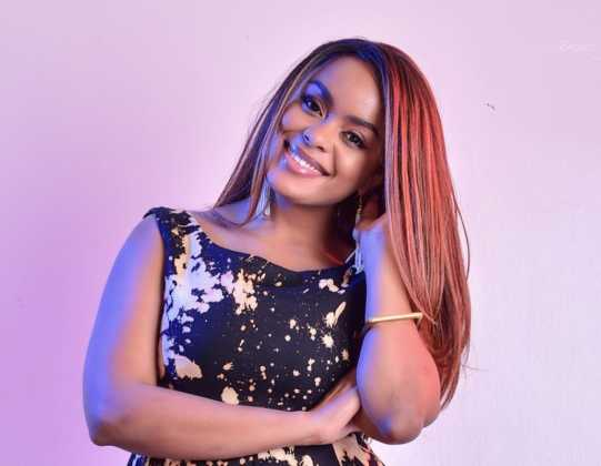 31509737 621693911498720 6350432317655220224 n 541x420 - Meet The Light Skinned Celebrities Running Kenya's Showbiz (PHOTOS)