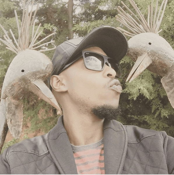 Screen2520Shot25202018 06 262520at25206.51.442520AM - Janet Mbugua's brother explains how he deflowered a campus beauty