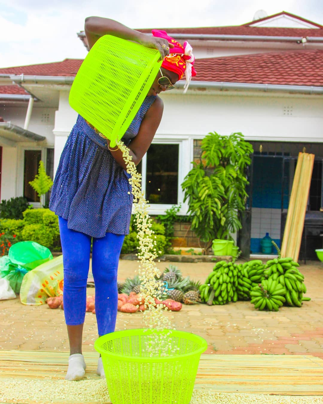 36807891 207580493257307 8448398703584083968 n - '…an orphan at 25 and your mjuls is doing rounds?' Akothee blasts bloodsuckers