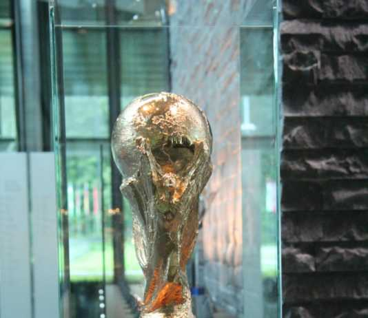 FIFA_-_replica_world_cup_trophy