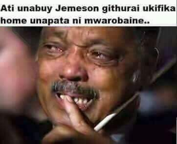 githurai memes67 - Hilarious! Here are the best of the Githurai memes
