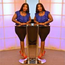 kate actress 90 250x250 - Like A Snack! Why Catherine Kamau is the best dressed female celebrity