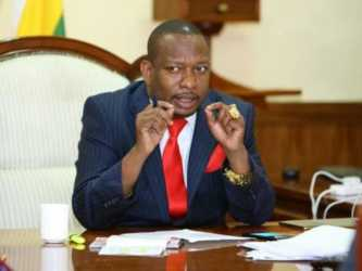 1757082 333x250 - 'A prominent presidential candidate asked baby mama to abort,' Mike Sonko reveals