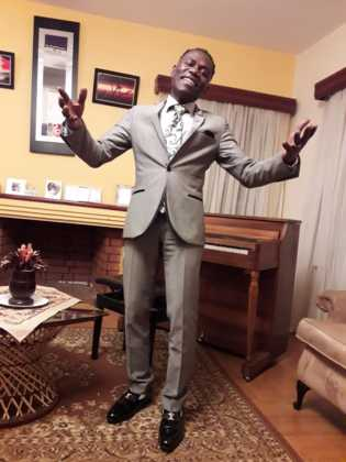 38437986 1736577383127303 5051640310493347840 n 315x420 - Kings of the pulpit! Best dressed Kenyan pastors