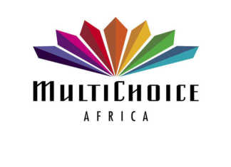 Multichoice-Africa