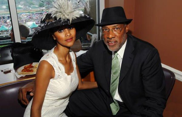 Older-black-man-younger-woman-1