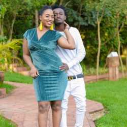 uuwww 250x250 - 'I went through hell and back!' Diana Marua narrates how she almost died