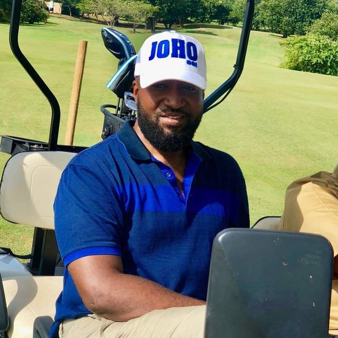 40037872 1957255374568407 1468440298639438078 n - Joho reveals how he was paid Sh6million when he was 20 years