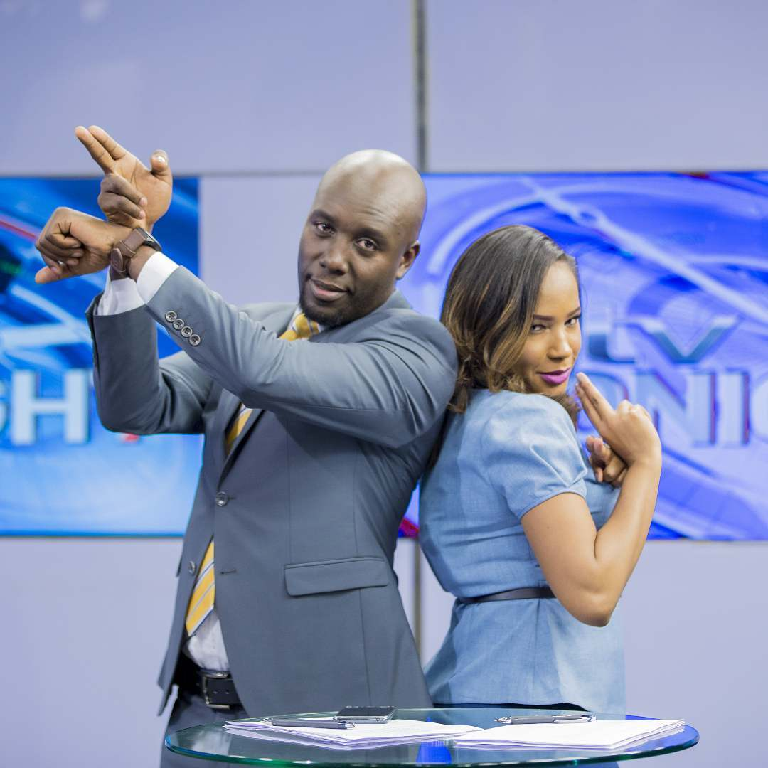 38178844 434755267021113 8025193121820180480 n - Opinion: From cuckold to true love: Okari rebounds from Betty Kyallo