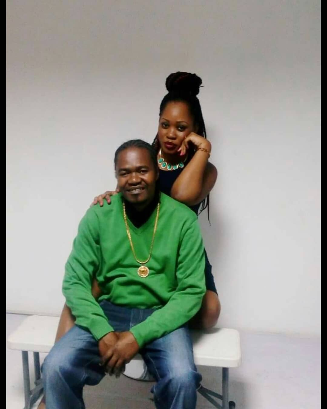 40645306 2095837233767854 8014767446862927528 n - Jua Cali talks about why his son underwent surgery